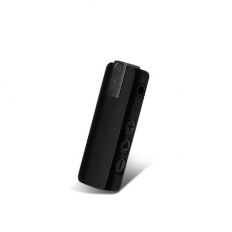 Lecteur MP3 enregistreur haute gamme NOUVELLE GÉNÉRATION